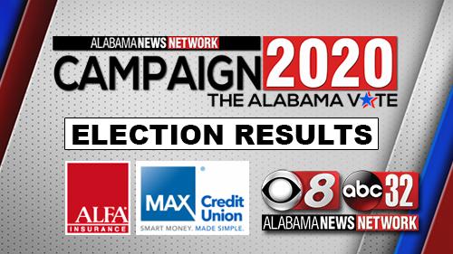 Campaign2020alabamavoteelectionresultssponsors