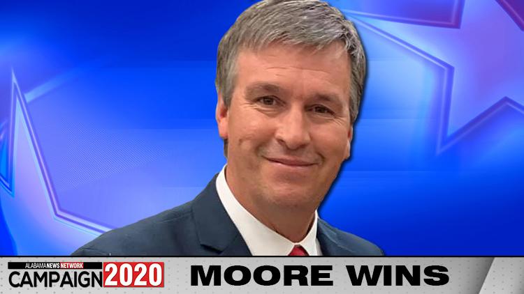 Moorewins