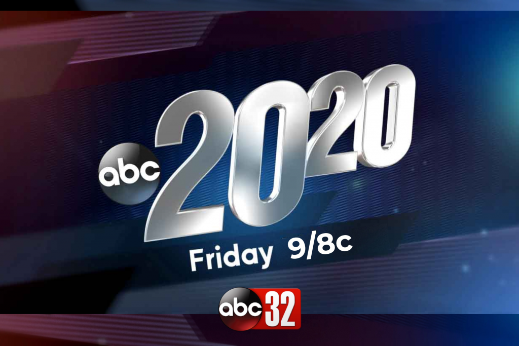 2020 32