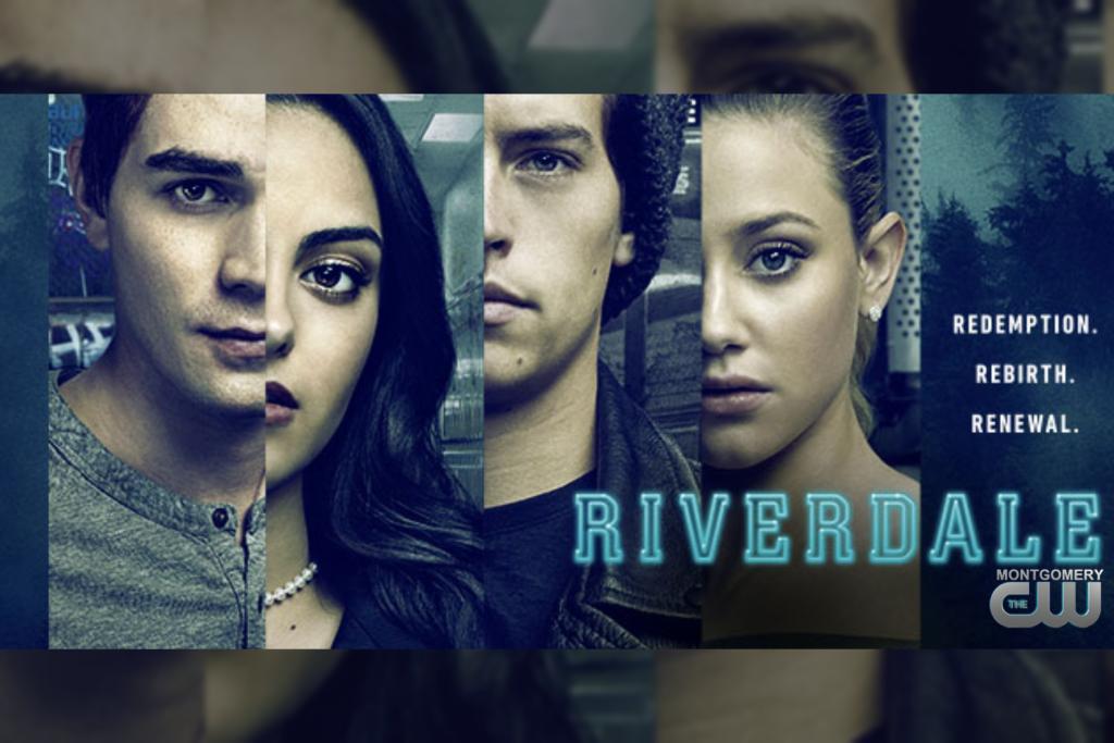 Riverdale 32
