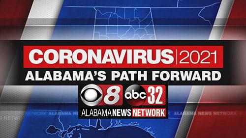 Coronavirus2021