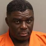 Harris Demetrius Parole Violation