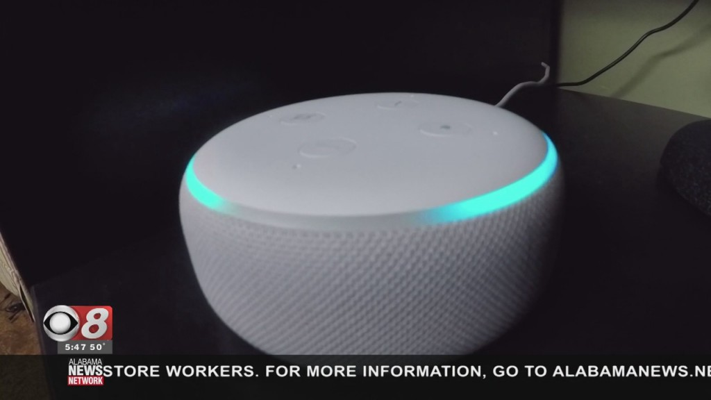 Wtt Voice Assistants And Privacy 020821