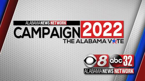 Campaign2022alabamavote
