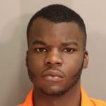 Gage Aaron Shooting Or Discharging Weapon Into Occupied Building Or Vehicle