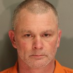George Steven Driving While Revoked Dui