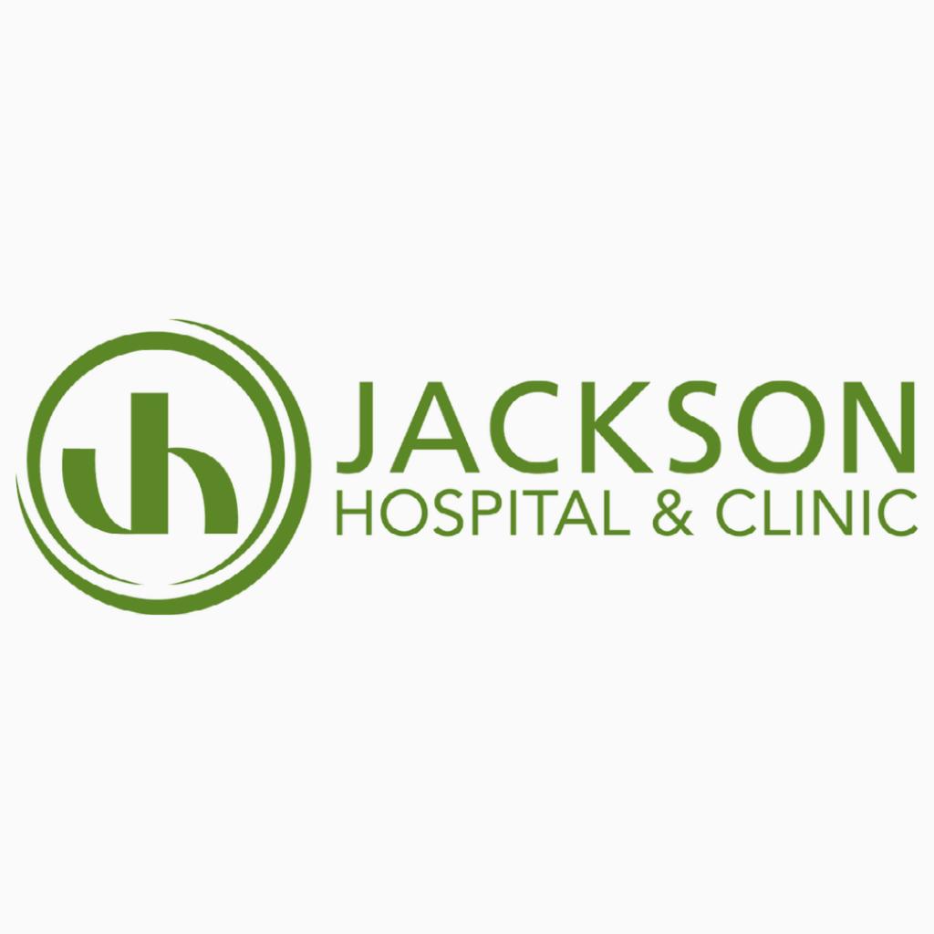 Jackson Hosp