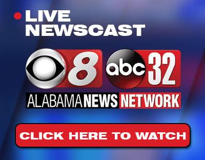 Livenewscast2
