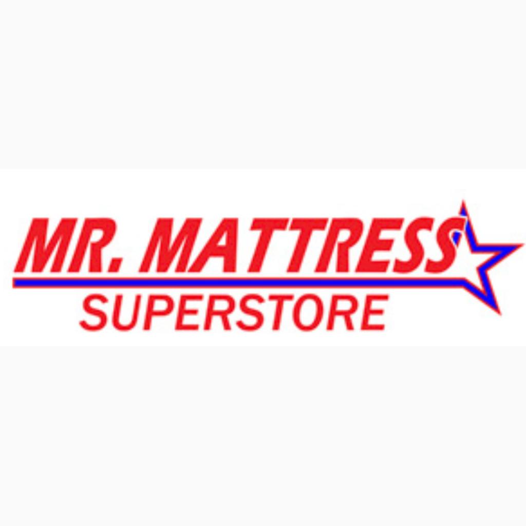 Mr Mattress Superstore