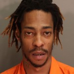 Smith Brandon Unlawful Possession Control Substance