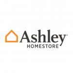 Sq Ashley Home