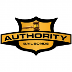 Sq Authority Bb