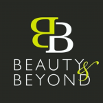 Sq Beauty And Beyond