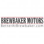 Sq Brewbaker Motors