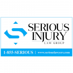 Sq Serious Injury