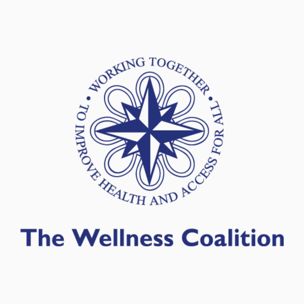 Wellness Coalition