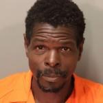 Wells Corey Criminal Mischief 3rd Criminal Tresspass Iii