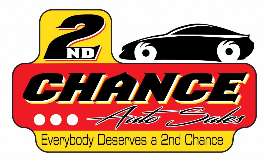 2nd Chance Auto Sales 2020 Michael Leverett