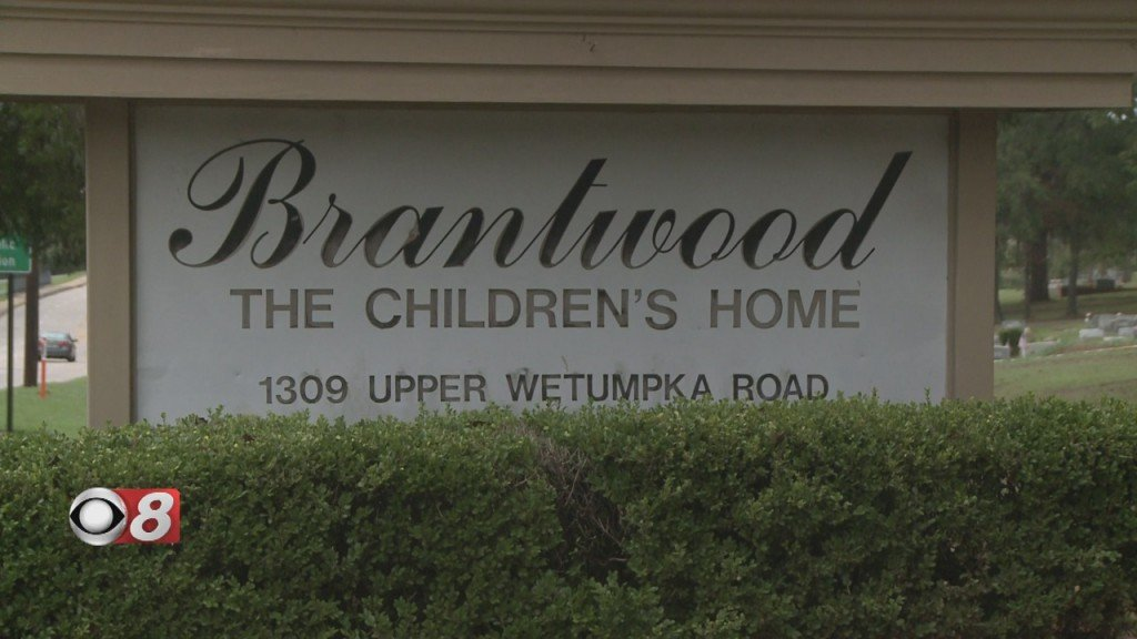 Brantwood Childrens Home