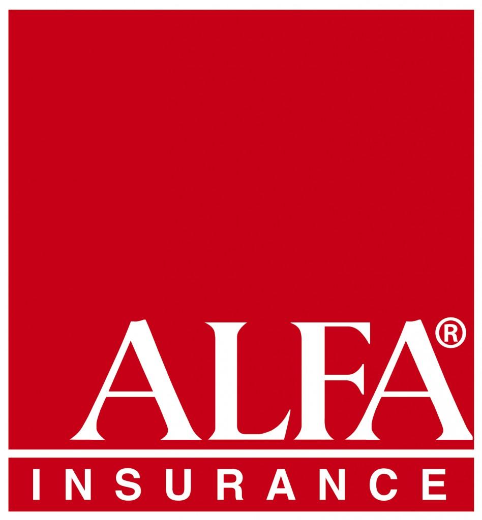 Alfa Logo 1