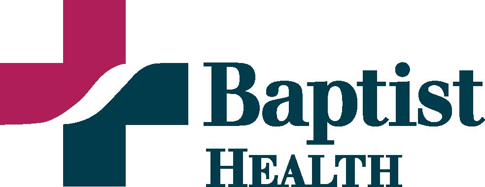 Baptist Health Logo 1024x1024 2021