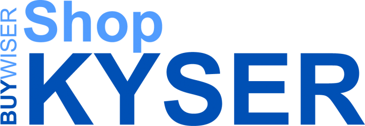 Cropped Kyser Logo Web