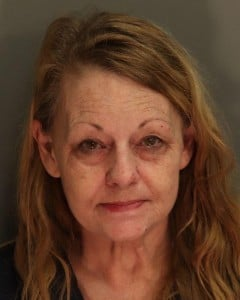 Hover Cynthia Theft Of Property 1st