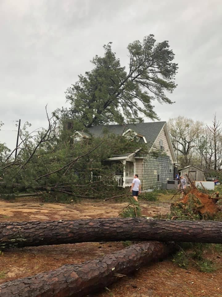billingsley home damage 2
