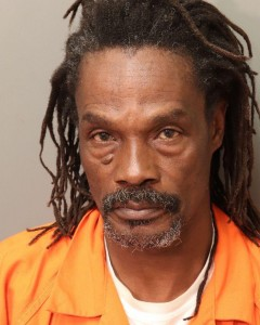 Johnson Lamoris Domestic Violation Strangulation Suffocation