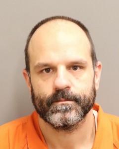 Lawrence Timothy Probation Violation