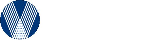 Logo Valbridge