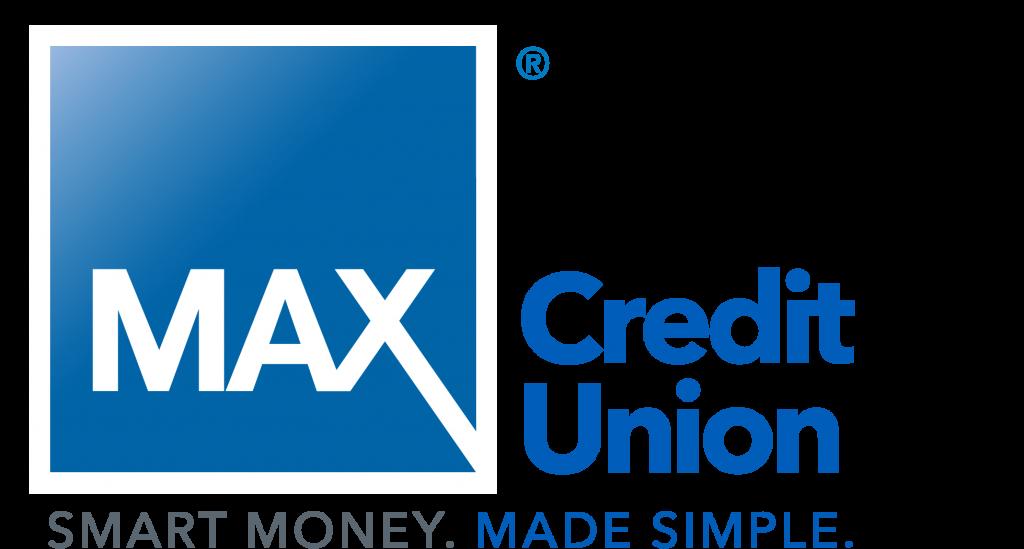 Max Credit Union 2020