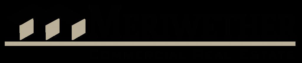 Meriwether Logo
