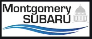 Mont Subaru
