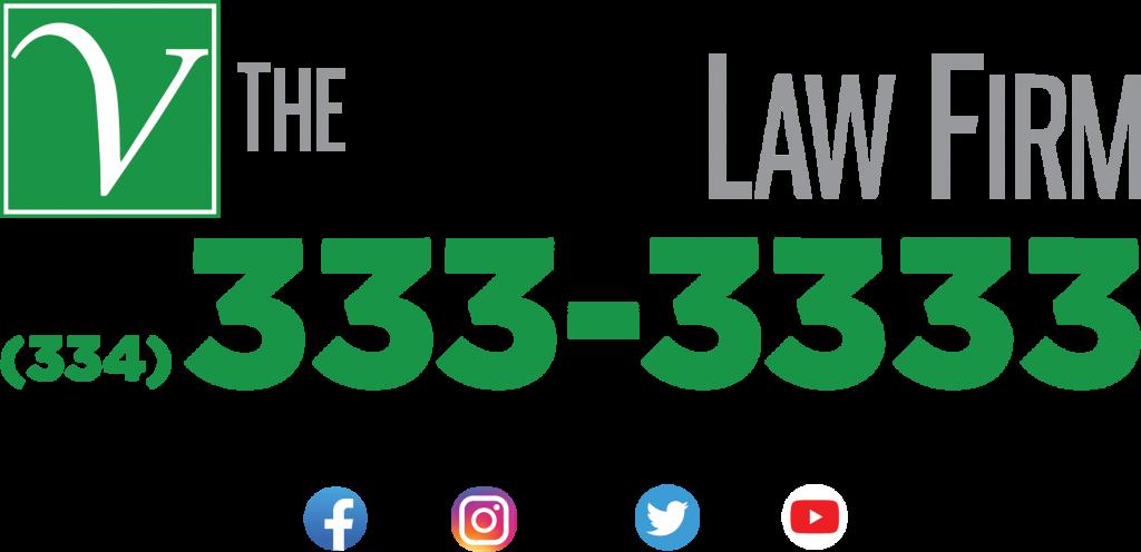 Vance Law Firm Full W Social