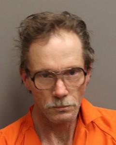 Wainwright Bobby Ray Probation Violation