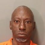 Phillips Alvin Domestic Violence 2nd Burglary 2nd