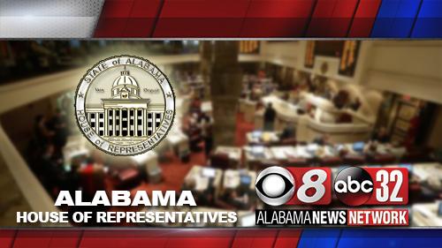 Alabamahouseofrepresentatives