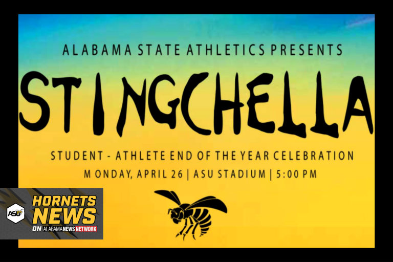 Stingchella Provided By Asuw 041621