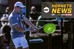Asu Tennis Provided By Asu 041621