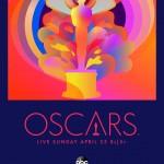 The Oscars¨