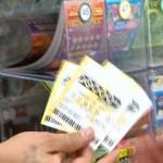 Gamblingbill0414 Pic