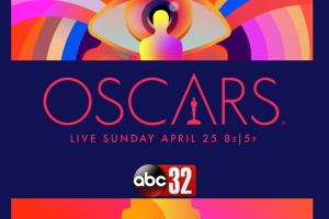 Oscars 2021 32