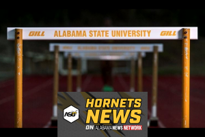 Track N Field Provided By Asuw 041621