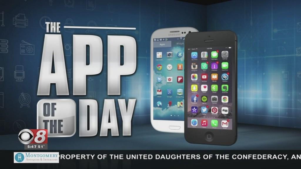 Wtt App Of The Day Uptime 040921