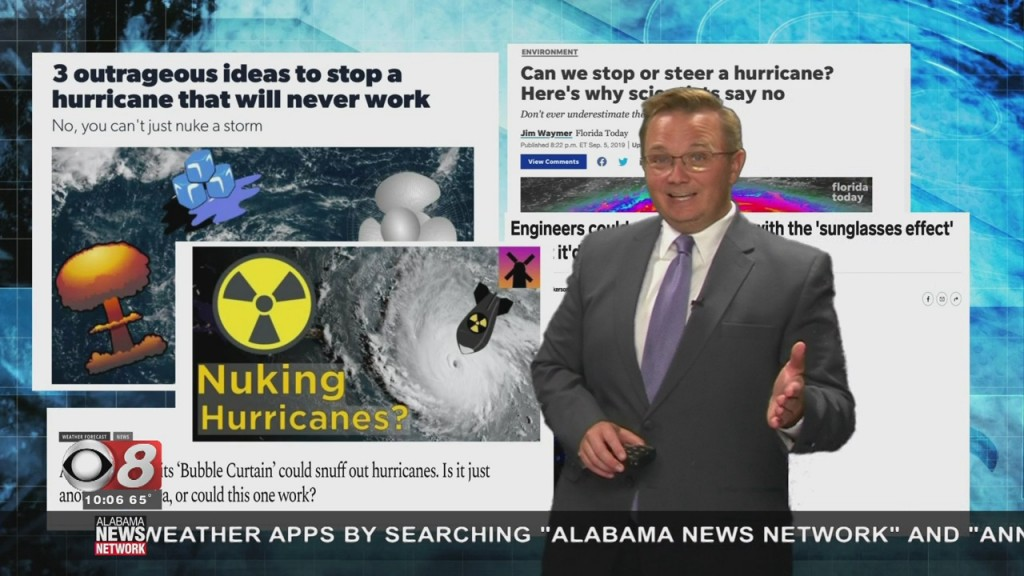 Sfts Why Hurricanes 052921