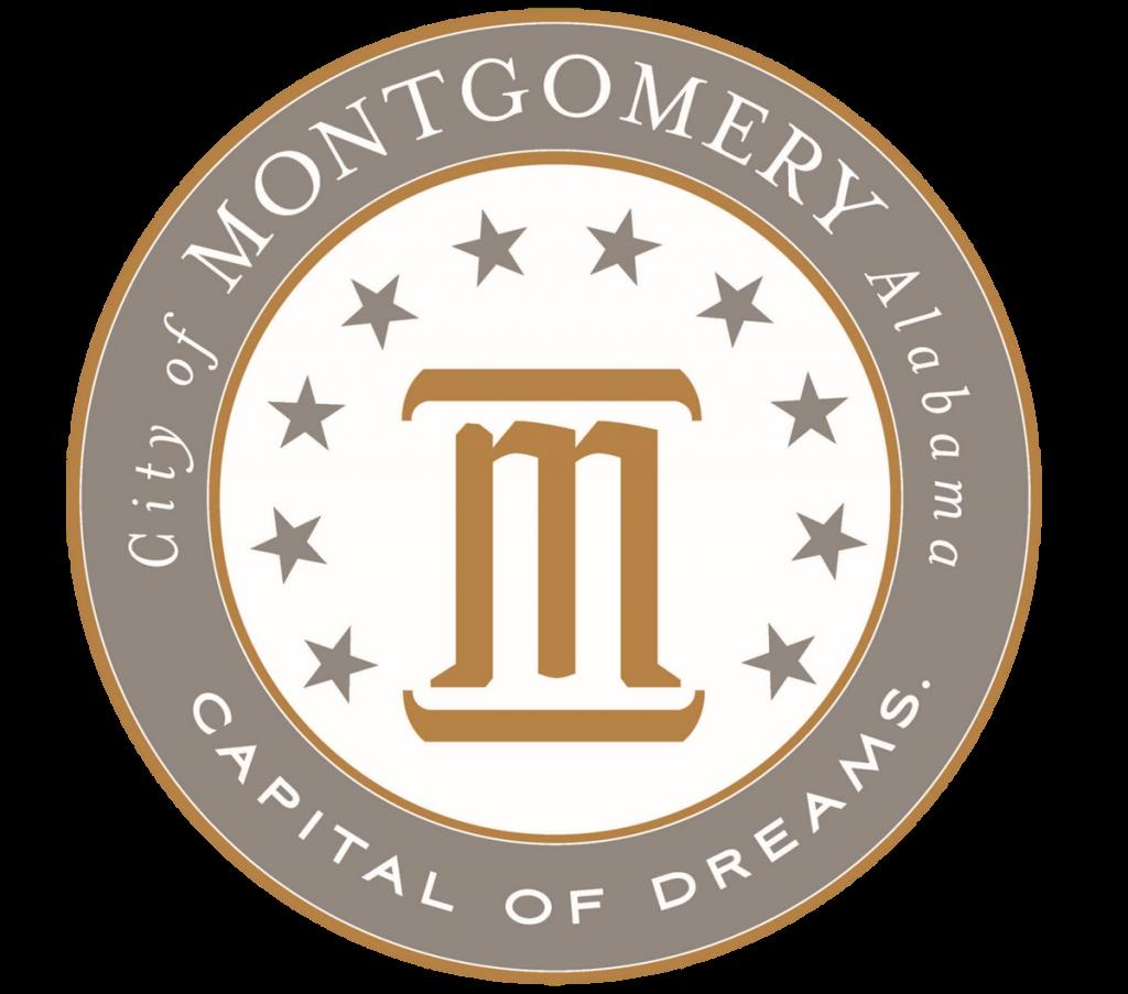 City Of Montgomery Logo5f3179f9c1e2a