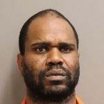 Walker Jr Douglas Assault 2nd Physical Injury