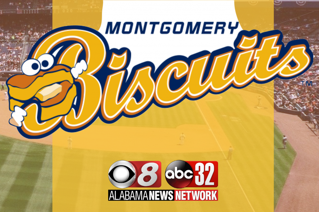 Mgm Biscuits 32