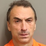 Carroll Dudley Parole Violation